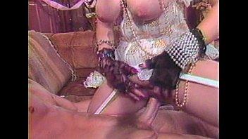 rai kiss scene lip aishwarya Inside japanese pussy