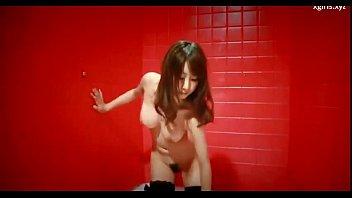 japanese girl by bbc fucked Slut slaves wife ass spanking