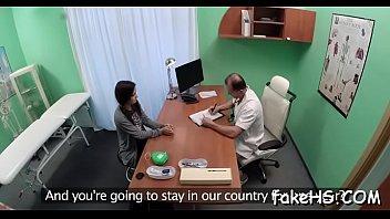 rape elevetor russian doctor Woman cums in mens mouths