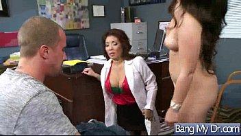 lesbian young patient doctor seducing 3gp mp4 sex video wapl