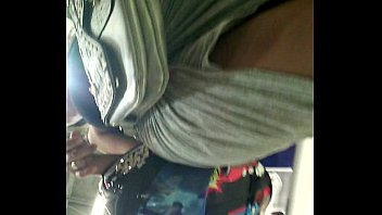 metro espiando probador Kristina rose anal dildo