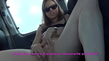 the destiny inside hitchhiker fucked car Brutal anal rape forced