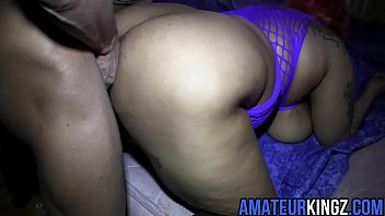 china anal barbi Indian dasi amazing mom and samill 5 yers boy xxx video dawnlod