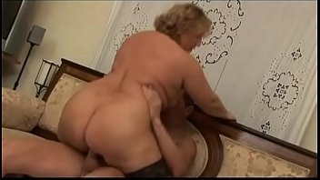 plump com this at fat homegrownflix look pussy Jelica had hot sex