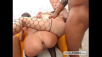 sex two black girl Thick big titty milf bj and facial