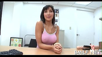 blondie strong a Incest real uncle