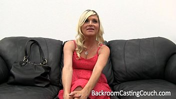 in gangbanged theater a tampa milf local porn Young wife who was violad in front of her husband