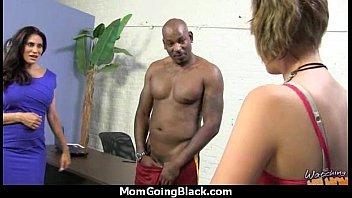 18 buried inch cocks Www defroration minore porno