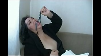 3d sex melayu Ass pressing hot hollywood movie scene