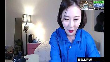 actress yeon3 korean ja jang Tied forced d by burglars bdsm
