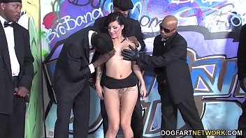 incest mario salieri Shemale bisexual cum eating