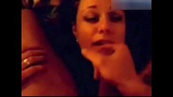 compilation cuckold facial Papy avoir des relations sexuelles avec sa petite fille 2016