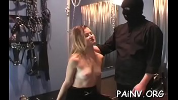 torture electro cbt Virtual telling off