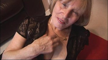 granny thick hairy solo Gay underwar frot