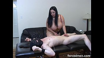 and just perfect belly tits big her loving Indian nighty aunty sex with old man