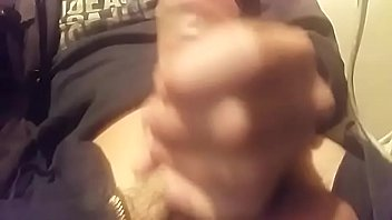 son blow jerk mother Indian anal destruction