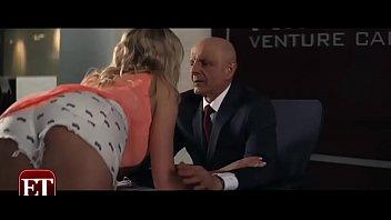 porno free bicexual Watching her shit