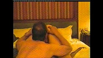 vacation hotel mature Patty rode christians dick like a rodeo