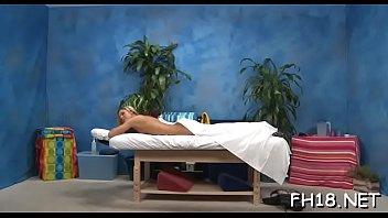 hidden massage sex room men Fat teen mastubating