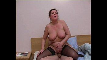 mature boy sedused Boy removing bra