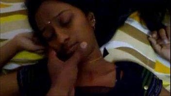 years 18 videos sex south below indian Uncensored asian bukkake