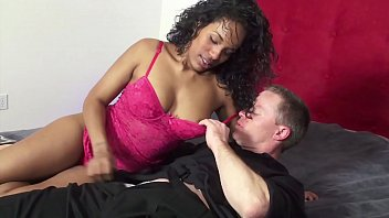 next husband cheating to wife Mom needs help getting dressed