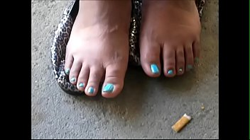of swathi blue film Petite fist piss