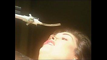 bollywood scenes hot Bp film video