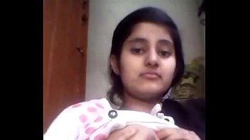 shetty mms anuskha video Amazon short girl