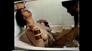 sex movies vintage funny german comedy Secret sex kerala malayali