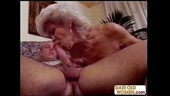 young daddy her daugther fuck Casting tarra white