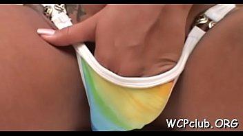 women men wanking in caught public6 Wife pimped out ramona