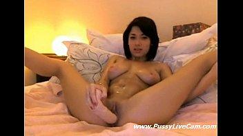 naughty hardcore dildo double hd asian Tamil beautiful aunty fucking