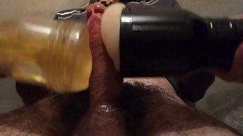 156 00h03m35s 01h58m06s cwm Bro makes sis squirt hard