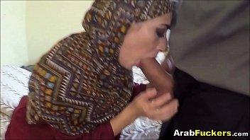 lesbo girls arabic School girl anal scream