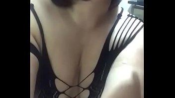joven posando mi tia con Xxx jilbab melayu hot porno