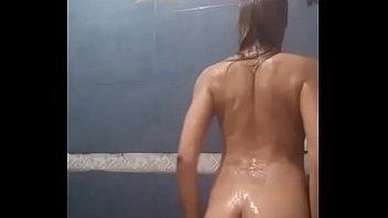palmdale tweakers in ca Gorgeus indian pornstars of mombay