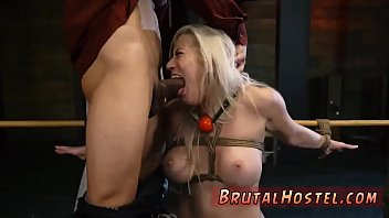 breast femdom smothering big Gay dad a son hate fucking rough hardcore extreme brutal force raping actual incest