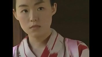 japan reporter gun Busty british brunette masturbating i feel myself