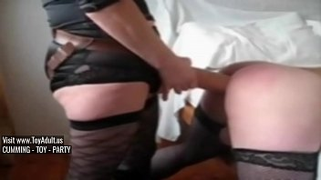 exobitionst films hubby wife Porn in the bath