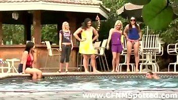 guys dare girls Best from hotaru popular upcoming latestbaeab52e7970f9b2c958f2f5ae669e6c