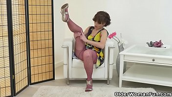 in nylon sport short Tienen daisy baets