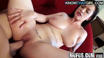 katrina xxvidio www co kacp Indian tv actress naked video leaked