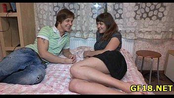girlfriend fuck stranger Desi burchudai talking
