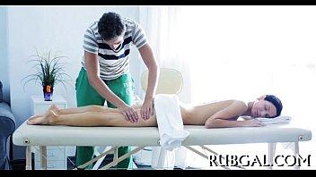 men massage sex hidden room Couple arabe egyptian sex video