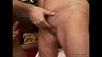 fuck matire granny 5 Big ass maid darlene