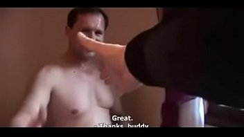 lesbion pregnant actor Amteur wife chooses black cock homemade