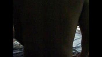 cebu scandal sex pinay sa Caught by stepmom in kitchen