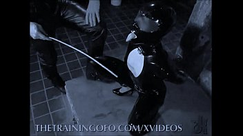 mistress fetish strict slave training Ama student scandal wwwherpetology