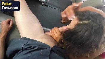 sexy brunette bitoni audrey fucking Crossdresser in silk panties fist fucked